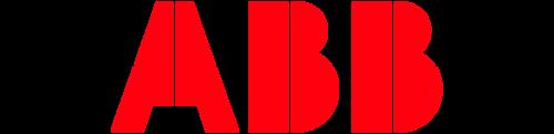 ABBLogoWebcopy