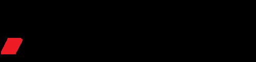 AmetekLogocopy
