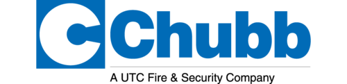 ChubbLogoWebcopy