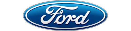 FordLogoWeb