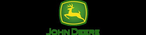 JohnDeereLogoWeb