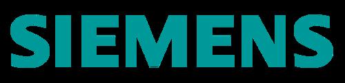 SiemensLogoWeb