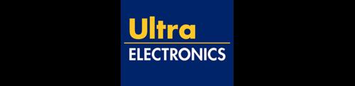UltraLogoWeb