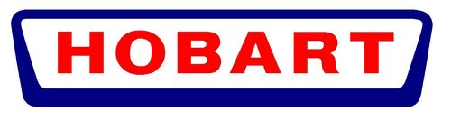 hobart logo couleur1